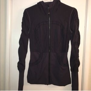 Lululemon jacket 6